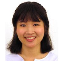 Tara Gu headshot